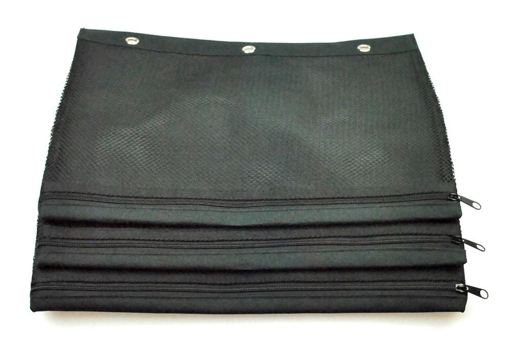 FF Pockets 3 x Small