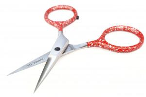 10Years Anniversary Razor Scissors