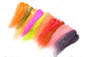 Baitfish Fibre HD