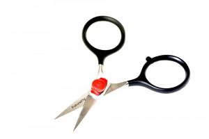 Razor Scissors